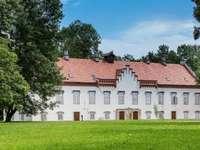Zapesic Historisches Haus Kroatien