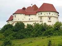 Veliki Tabor Chorwacja