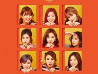 Twice- Twicecoaster lane 2