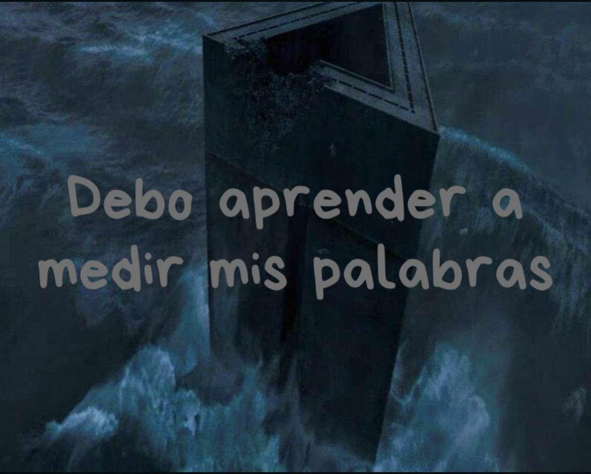 Azkaban et ses punitions