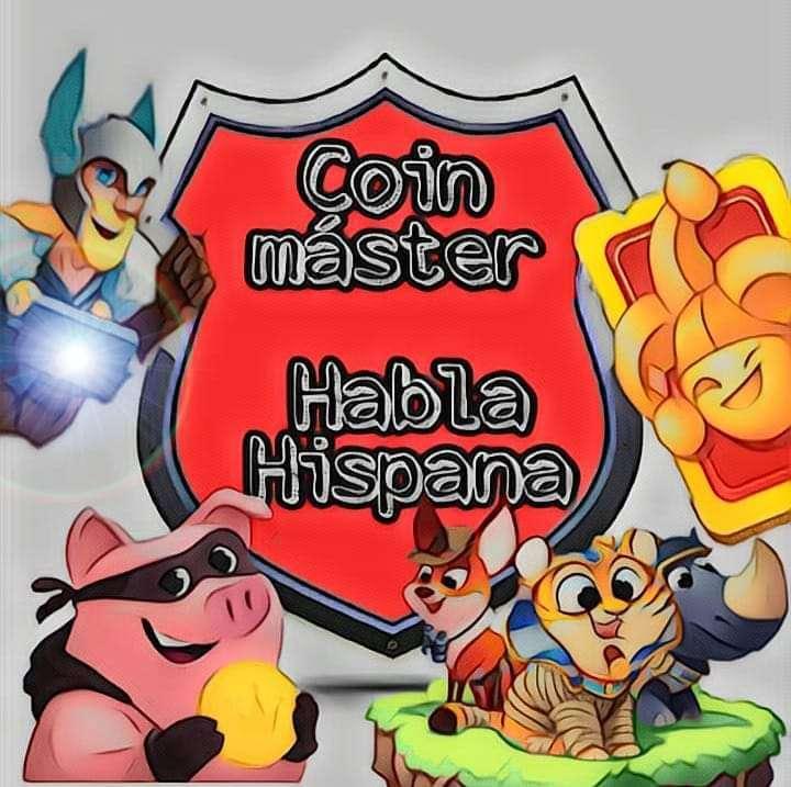 Spanish-speaking