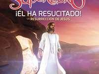 Vzkříšení
