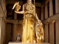 Atena Partenos