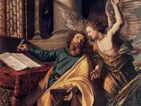 Vincenzo_Campi _-_ St_Matthew_and_the_Angel_-