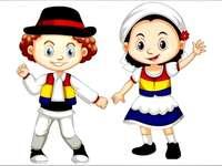 Micii românași