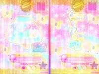偶像 活動 卡 -Aurora Butterfly Coord