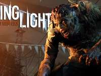 Dying Light puzzle pog