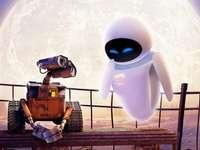 """° """"WALL * E"""" °"""