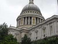 Palacio en Londres