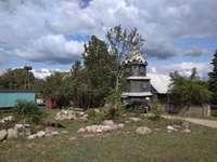Suwałki-regionen