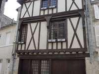 Haus Cognac