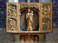 Abbazia cistercense di Mogiła