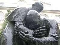 Universidade Católica João Paulo II de Lublin
