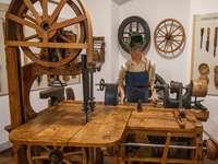 Technické muzeum v Lublani