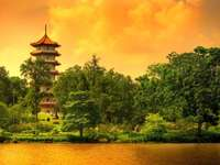 view- china
