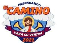 Camporee AV UPP