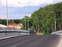 Viaduto Zawiercie