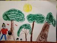 las grzybów