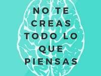 Creierul nu crede totul