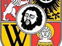 stema Wroclaw