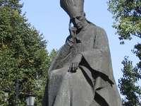 Andrzej Renes