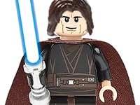 Pas un Jedi