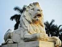 Victoria Memorial (Kolkata)