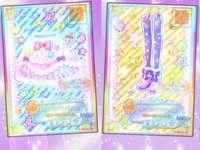 偶像 活動 卡 -Melty Pink Bell Coord