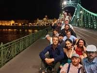 Budapest LABO