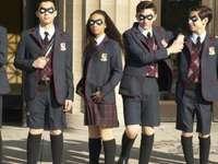 cei 4 ai academiei