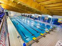 20 YEARS OF ORKA SWIMMING POOL