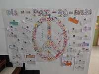Ημέρα ειρήνης