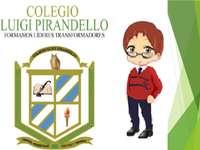 CLP ESCUDO COLEGIO