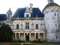 Замъкът на Понс