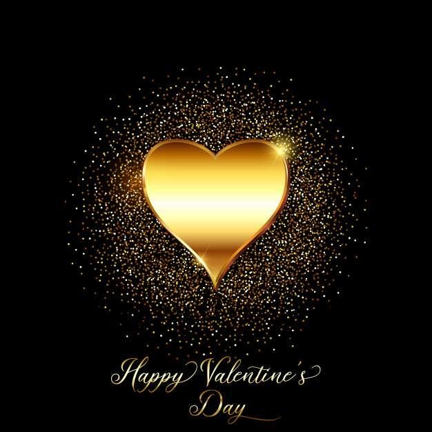 Boldog Valentin napot (2×2)
