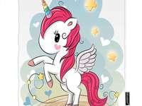 Barbie e la magia di Pegasus