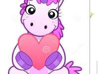Barbie és a Pegasus varázsa