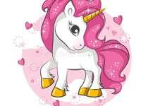 Barbie und die Magie von Pegasus