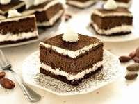 κέικ στο-z