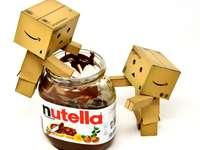 Ημέρα Nutella