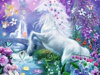 Barbie e a magia de Pegasus