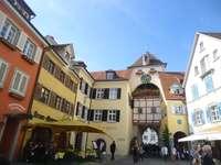 Meersburg 4 - ALEMANIA