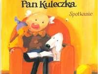 Sr. Kuleczka