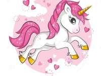 Barbie och magin i Pegasus