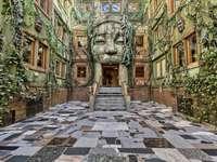 Хотел Liberec Babylon в Чехия