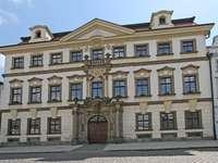 Königgrätz în Republica Cehă