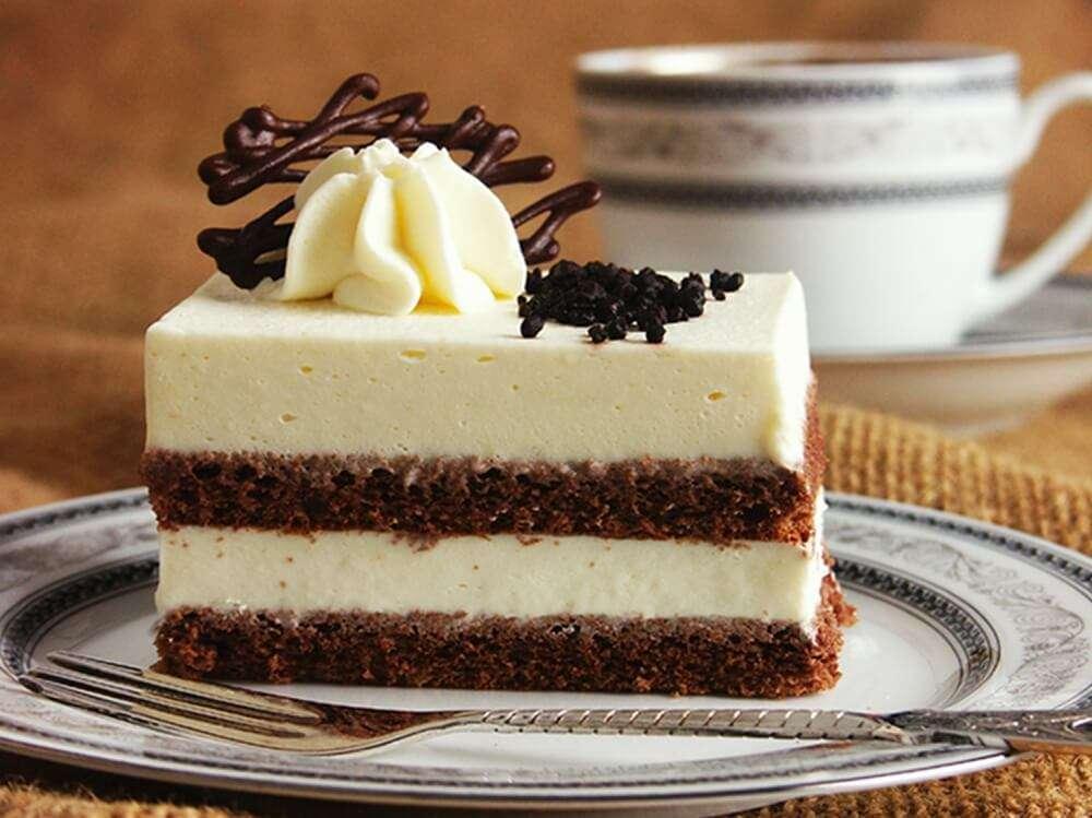 κέικ στο-z - Μ (12×9)
