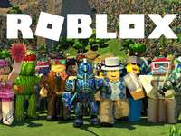 roblox photo