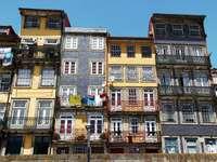 Porto 2 - PORTUGÁLIA