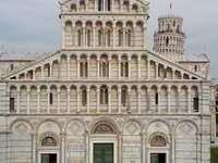 Катедралата в Пиза